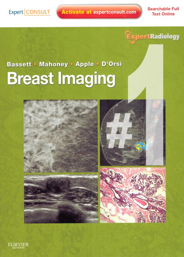 Breast Imaging 1