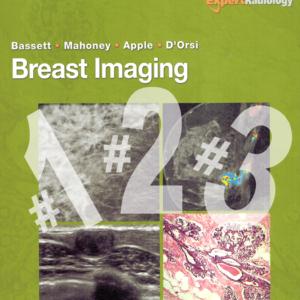 COMBO123 Breast Imaging 123