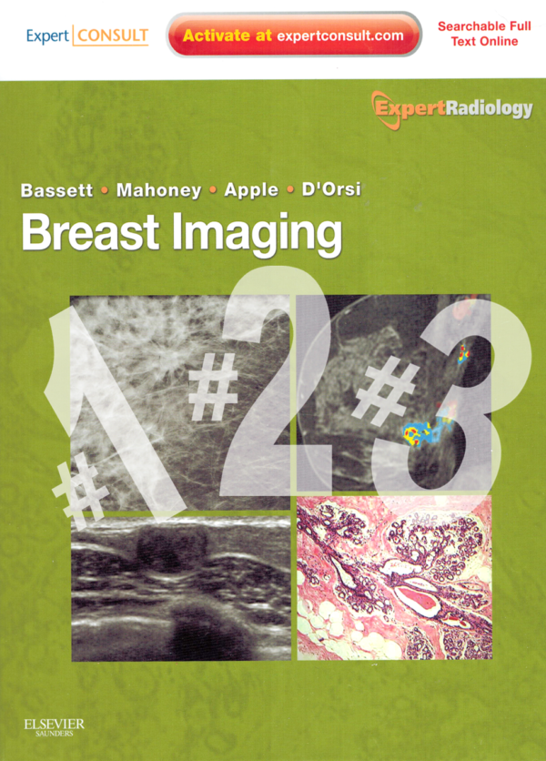 COMBO123 Breast Imaging 123