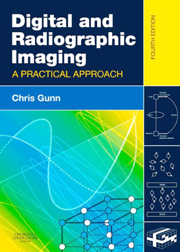 Digital and Radiographic Imaging A Practical Approach