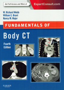 Fundamentals of Body CT