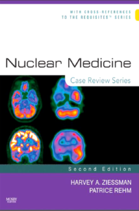 Nuclear Medicine Case Review Series