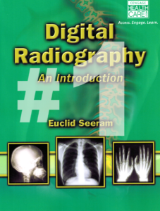 PART 1 Digital Radiography an Introduction