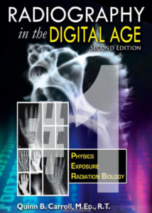 PART 1 Radiography in the Digital Age