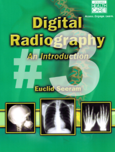 PART 3 Digital Radiography an Introduction