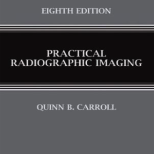 Practical Radiographic Imaging
