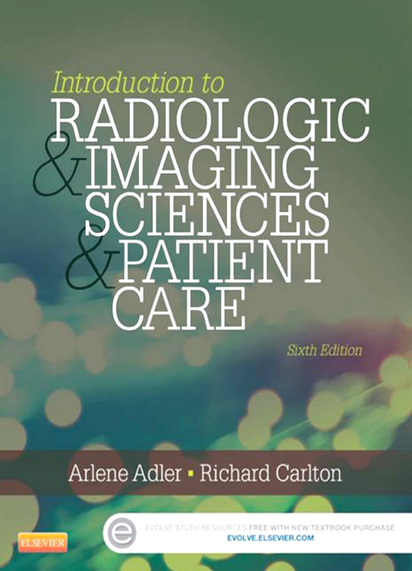Radiologic Imaging Sciences Patient Care