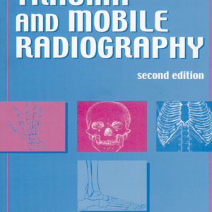 Trauma and Mobile Radiography