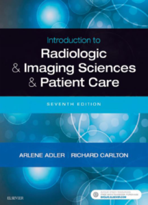 Radiologic Imaging Sciences & Patient Care