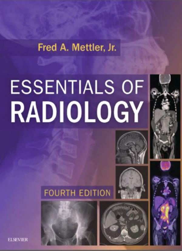 Essentials of Radiology CE