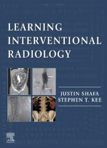 Interventional Radiology Procedures